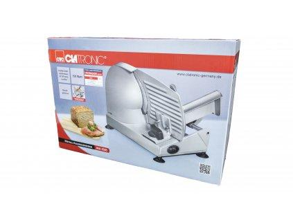Kuchyňský kráječ Clatronic MA 3585