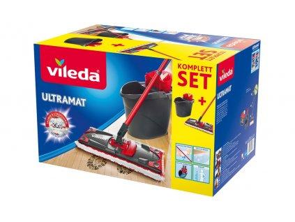vileda 2v1