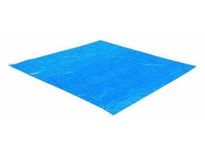 BESTWAY 58031 podložka pod bazén 5,79 x 5,79 m