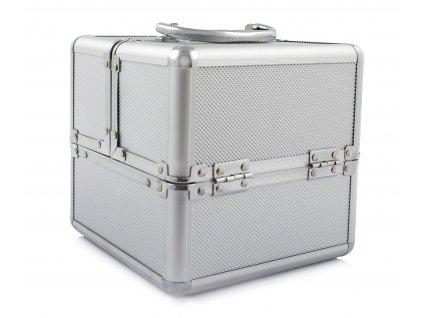 lelani kufr