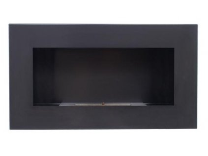 Biokrb KRATKI DELTA2 900x400 černý