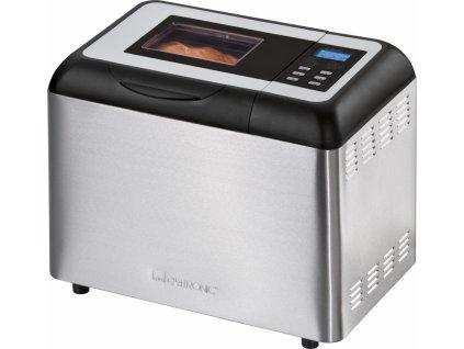 Automatická domácí pekárna chleba Clatronic BBA 3365