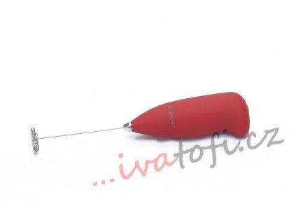 Napěňovač pěnič mléka Clatronic MS 3089