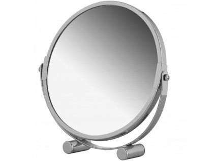 zrcadlo 2