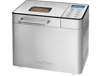 Automatická domácí pekárna chleba ProfiCook PC-BBA 1077