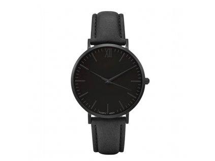 simple black 2