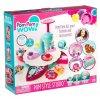 TM Toys Pom Pom Wow - Stylové studio