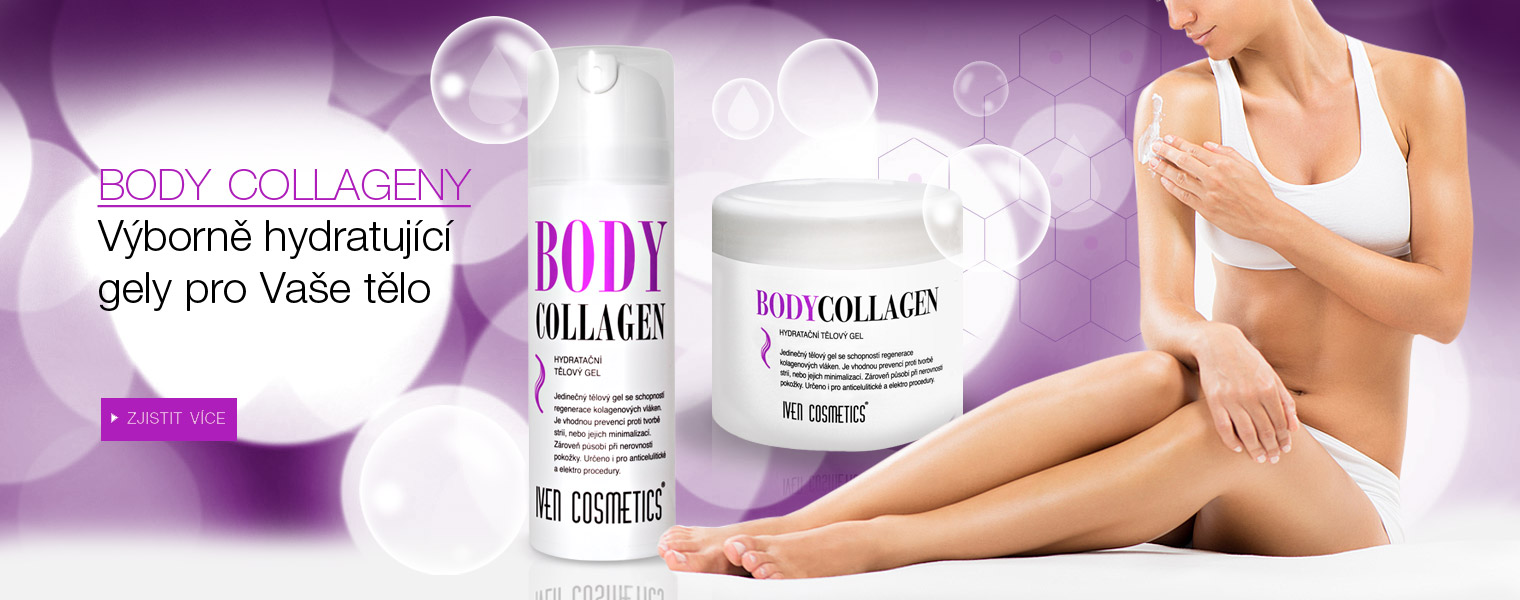 Body Collagen