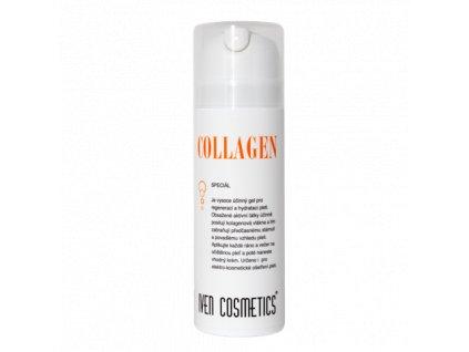 collagen special 150
