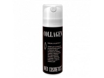 collagen elastin 150