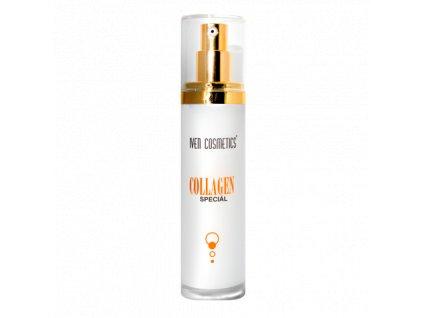 collagen special 50