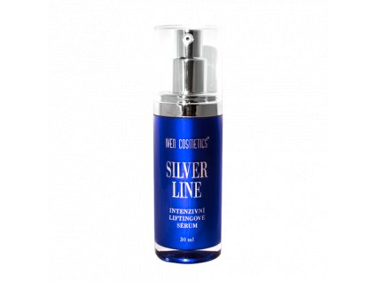 intenzivni liftingove serum 30 ml