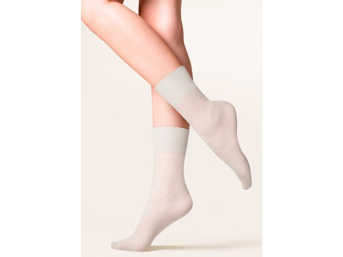 Dámské ponožky Tova 688 Gabriella
