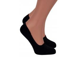Pánské nízké ponožky 036/003 STEVEN
