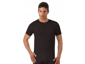 Pánské tričko s krátkým rukávem U1001 Risveglia