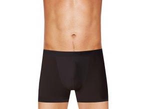 Pánské boxerky s delší nohavičkou U501 Intime RISVEGLIA