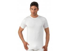 Pánské tričko s krátkým rukávem U800 Risveglia