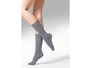 Dámské ponožky Pepi 687 Gabriella