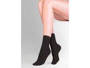Dámské ponožky Sol 692 Gabriella