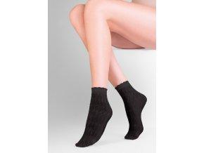Dámské ponožky Ava 693 Gabriella
