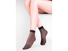Dámské ponožky Flo 696 Gabriella