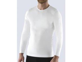 Tričko s dlouhým rukávem 58010P
