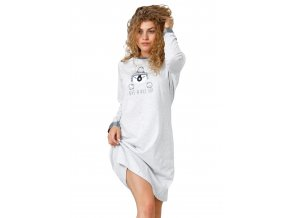 Dámská noční košile Mazilla M-Max