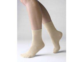 Ponožky klasické 82000P