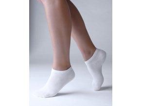 Ponožky kotníkové 82002P