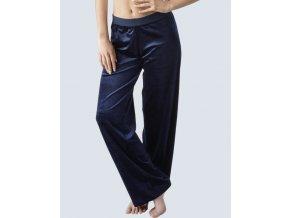 Kalhoty dlouhé rovné základní délka 96084P