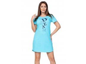 Dámská noční košile 392 Regina