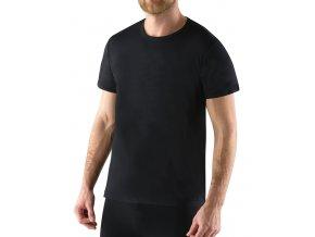 Tričko s dlouhým rukávem 78004P