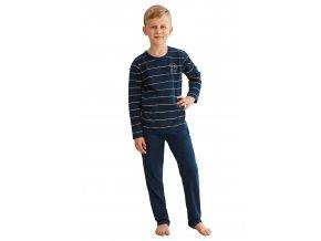 Chlapecké pyžamo Harry s obrázkem Taro