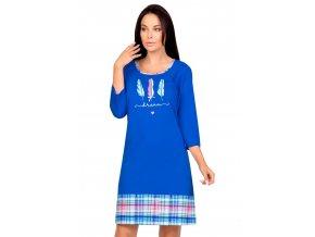 Dámská noční košile 401 Regina