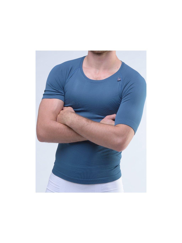 Pánske tričko 88006P