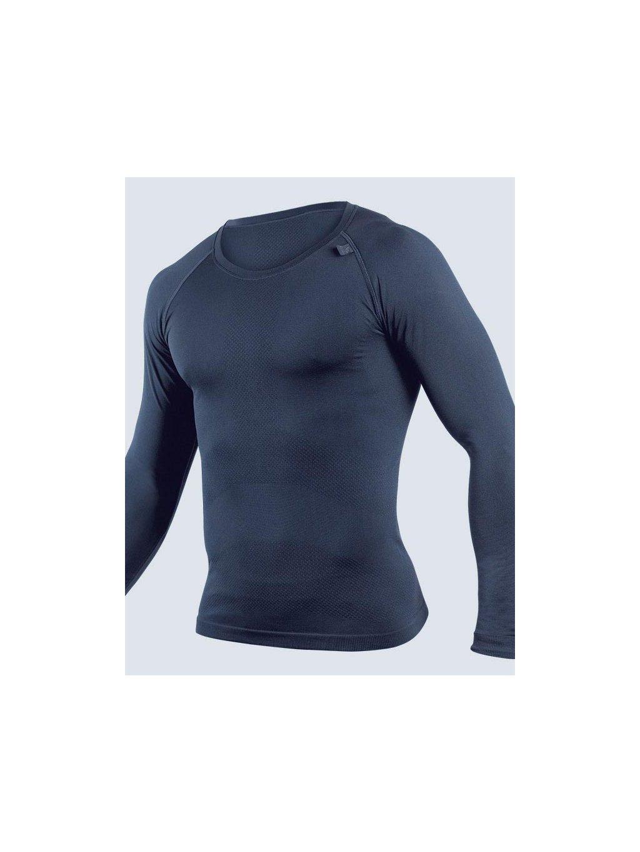 Pánske tričko 88007P