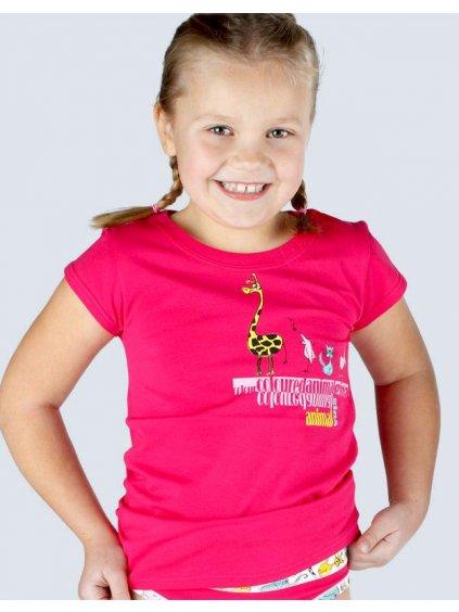 Detské tričko 28003P