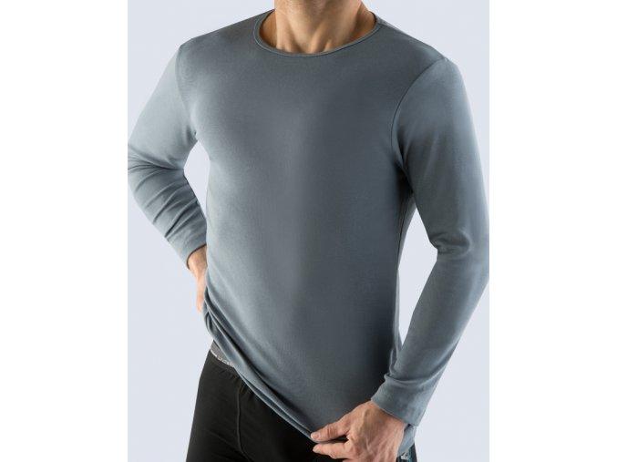 Tričko dlhý rukáv 78003P