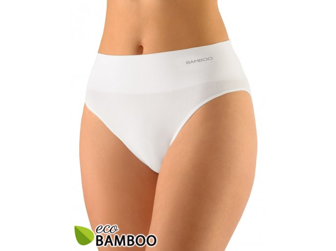Klasické bambusové nohavičky 00039P