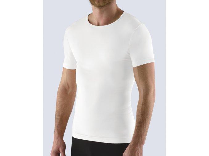 Tričko s krátkym rukávom 58009P