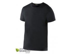 Tričko s dlhým rukávom 78004P