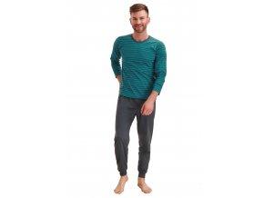 Pánske pyžamo Max Taro