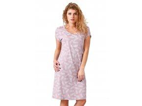 Dámska nočná košeľa Baben M-Max