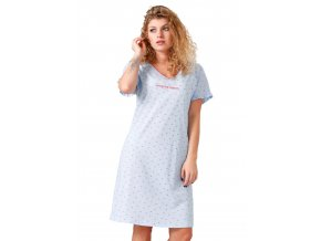 Dámska nočná košeľa Neoma M-Max