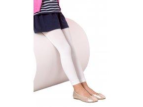 Dievčenské legíny Long 750 leggings Gabriella