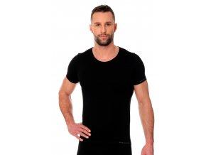 Pánske tričko Seamless SS00990 BRUBECK
