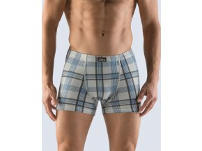 Boxerky kratšie nohavička 73074P