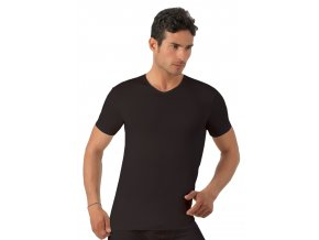 Pánske tričko s krátkym rukávom U1002 Risveglia