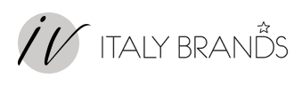 IV Italy Brands