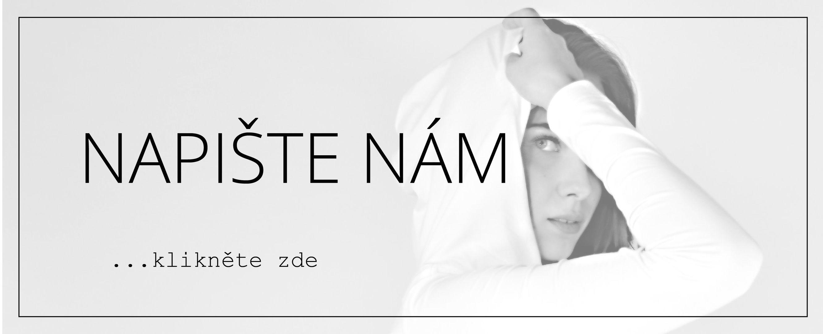napiste-nam